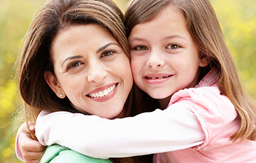 Our Fort Worth Location | Bear Creek Family Dentistry