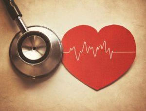 health concept